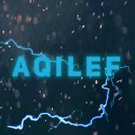 Aqilef