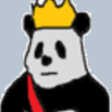 Panda Krul