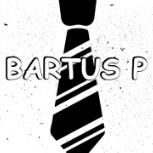 BartusP