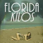 Florida kilos