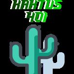 Kaktus401